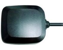 Haicom HI-206 USB GPS-ontvanger