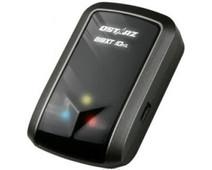 Qstarz BT-Q818XT Bluetooth GPS-ontvanger