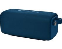 Fresh n Rebel Rockbox Bold L Blue