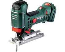 Metabo STA 18 LTX 100 (without battery)