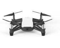 Tello Drone (powered by DJI)