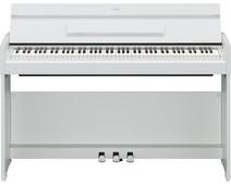 Yamaha YDP-S52 Wit