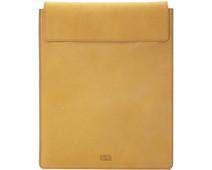 Case-Mate Walkabout Case Apple iPad