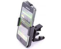Haicom Car Holder Vent Mount Samsung Galaxy S VI-122