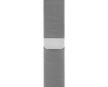 Apple Watch 42mm Watch Strap Milanese
