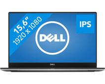Dell XPS 15 9570 CNX97002