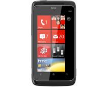 HTC 7 Trophy Vodafone