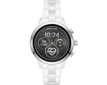 Michael Kors Access Runway Gen 4 Display Smartwatch MKT5050