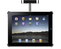 Griffin Cabinet Mount Apple iPad