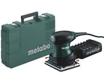 Metabo FSR 200 Intec