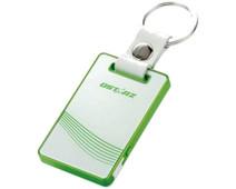 Qstarz BT-Q1300S Travel Logger & Bluetooth GPS-ontvanger