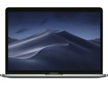 Apple MacBook Pro 13'' Touch Bar (2017) 16/512GB - 3.1GHz