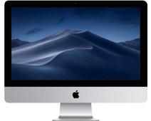 "Apple iMac 21.5"" (2017) MNDY2N/A 3.0GHz Retina 4K"