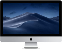 "Apple iMac 27"" (2017) MNEA2N/A 3.5GHz 5K"