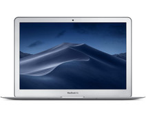 Apple MacBook Air 13.3'' (2017) 8/128 GB - 2.2GHz