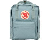 Fjällräven Kånken Mini Sky Blue 7L- Children's backpack
