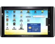 Archos 101 Internet Tablet 16 GB