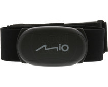 Mio Heart Rate Sensor ANT+