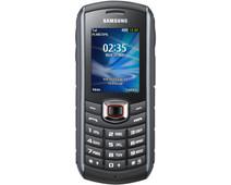 Samsung Xcover 271 B2710