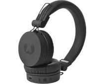 Fresh 'n Rebel Caps Wireless Gray