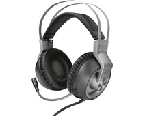 Trust GXT430 Ironn Gaming Headset