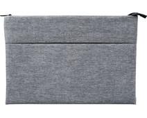 Wacom Intuos Soft Case Large Gray
