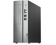 Lenovo IdeaCentre 510S-07ICB 90K8005AMH