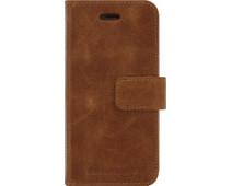 DBramante1928 Copenhagen Apple iPhone 6/6s/7/8 Brown