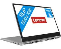 Lenovo Yoga 730-15IWL 81JS005DMH