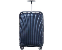 Samsonite Cosmolite Spinner FL2 75cm Midnight Blue