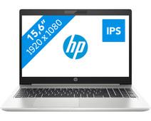 HP Probook 450 G6 - 5PP65EA 2Y