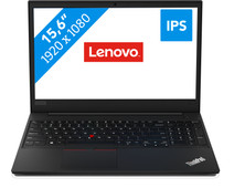 Lenovo Thinkpad E590 20NB005GMH 2Y