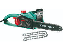 Bosch AKE 35 S 2 Kettingen