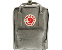 Fjällräven Kånken Mini Fog 7L - Children's backpack