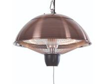 SunRed Gemma 1500 Copper