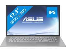 Asus VivoBook X712FA-BX396T
