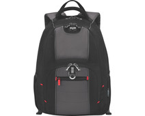 Wenger Pillar 16'' Black 24L