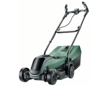 Bosch Citymower 18-300 (without battery)