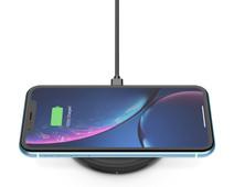 Belkin Boost Up Wireless Charger 10W Black