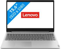 Lenovo IdeaPad S145-15API 81UT0082MH