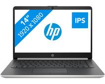 HP 14-cf1932nd