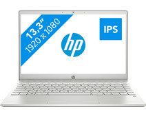 HP Pavilion 13-an0912nd