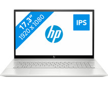 HP ENVY Laptop 17-ce0907nd