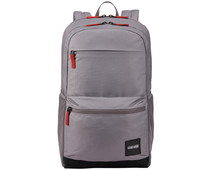 "Case Logic Uplink 15"" Graphite/Black 26L"