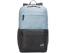 "Case Logic Uplink 15"" Ashley Blue/Grey 26L"