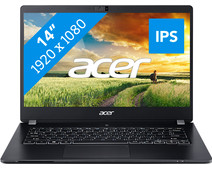 Acer TravelMate P6 TMP614-51-G2-58DQ