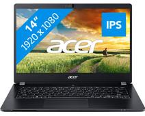 Acer TravelMate P6 TMP614-51-G2-70GQ