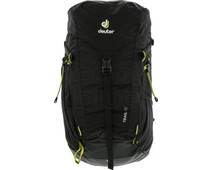 Deuter Trail Black/Graphite 30L