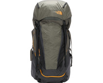 The North Face Terra 65 L/XL TNF Dark Grey Heather/New Taupe