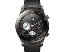 Huawei Watch 2 Classic - Gray